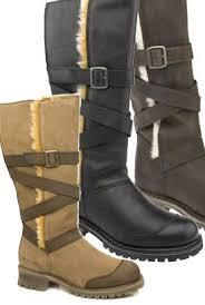 womens caterpillar boots uk caterpillar johanna compare prices womens caterpillar boots
