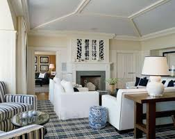coastal decorating ideas living room beach and coastal living room