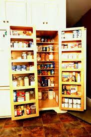 kitchen spice organization ideas kitchen storage ideas shelves jars racks andanizers bestanizing