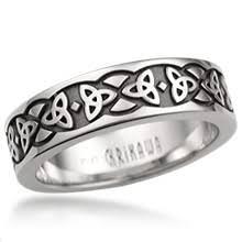 celtic knot wedding bands celtic knot wedding bands