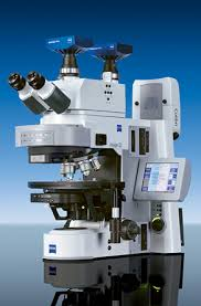 what is a light microscope used for different types of microscope how to select a light microscope
