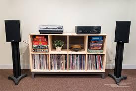 Best Media Room Speakers - the best bookshelf speakers for most stereos speakers audio and