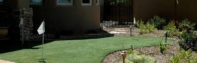 nylon indoor and outdoor practice putting greens