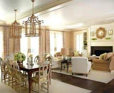 Living Room And Dining Room Combo 4tricks To Decorate Living Room And Dining Room Combo U2026 Pinteres U2026