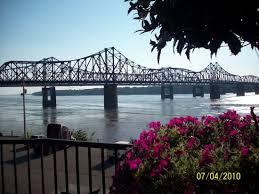 Mississippi where to travel in december images Vicksburg 2017 best of vicksburg ms tourism tripadvisor jpg