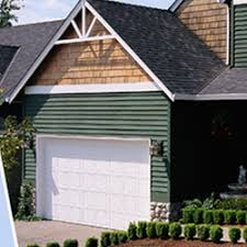 Overhead Doors Nj Brothers Overhead Doors Garage Door Services 21