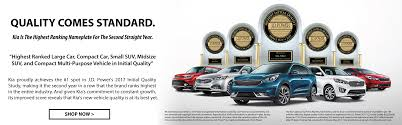 kia vehicles kia of south austin kia dealer in austin tx