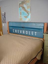 Inexpensive Headboards For Beds Best 25 Boy Headboard Ideas On Pinterest Headboards Rustic