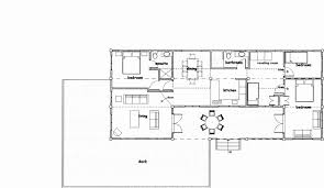eco floor plans 2 bedroom eco house plans best of simple floor for alluring small