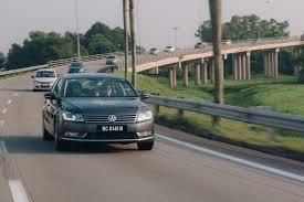 porsche petron petron fuel happy road trip returns for 2016 lowyat net cars
