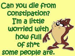 Looney Tunes Meme - 540 best looney tunes images on pinterest looney tunes cartoon