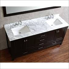 Bathroom Vanities Chicago Bathroom Vanities Chicago Engem Me