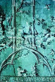historic wallpaper historic wallpaper conservation