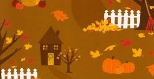 thanksgiving wallpaper backgrounds the wallpaper