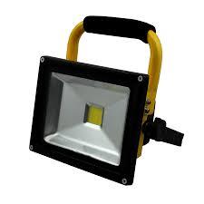 Led Outdoor Spot Lighting by Portable Outdoor Flood Lights Inspiration Pixelmari Com