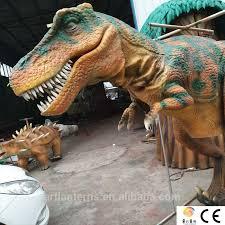 velociraptor costume hc57 realistic dinosaur velociraptor costume buy velociraptor