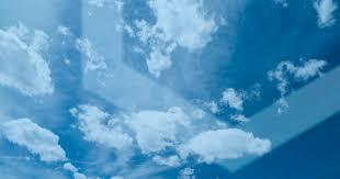 meteorology bureau australia australia two bureau of meteorology employees questioned about