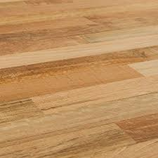 unfinished hardwood floor hardwood flooring jatoba brazilian cherry builddirect