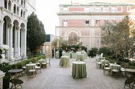 Wedding Venues In San Francisco Best 10 Wedding Venues To Tie The Knot In Us
