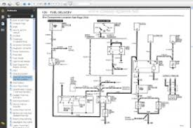 bmw wiring diagram e30 wiring diagram shrutiradio