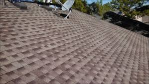 shingles roof definition u0026 figure 2 46 wood roof shakes installed