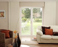 Window Treatment Ideas For Patio Doors Sliding Patio Door Treatment Ideas Lovely Contemporary Window