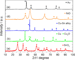 investigation of electrocatalysts for selective reduction of co2