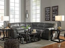 2 piece living room set ashley bladen living room collection