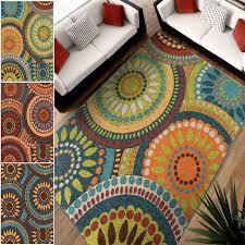 impressive 30 best area rug images on pinterest rugs indoor