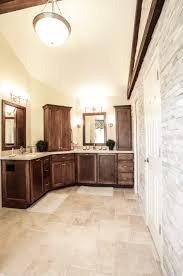 design cabinet kitchen furniture elegant medallion cabinetry for your furniture ideas