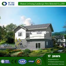 china prefab modular homes china prefab modular homes suppliers
