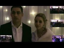 mariage mixte franco marocain mariage mixte franco tunisien livre d or remerciement