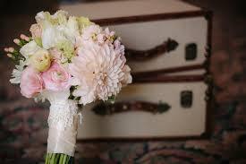 wedding flowers san diego pink yellow vintage rustic san diego wedding every last detail