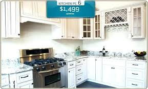 kitchen cabinets wholesale prices kitchen cabinets for cheap price quality kitchen cabinets low price