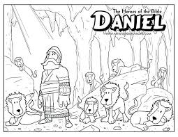 bible story coloring pages pdf perfect free printable christian