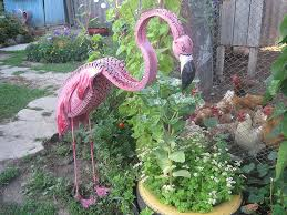 40 creative diy ideas to repurpose old tire into animal shaped 40 creative diy ideas to repurpose old tire into animal shaped garden decor