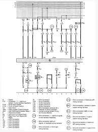 2003 jetta wiring diagram kwikpik me