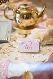 butterfly kisses gold tea pot vintage tea cups saucers
