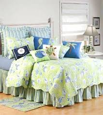 bedding sales online c and f bedding mjex co