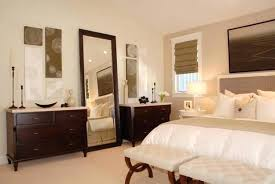 Bedroom Mirror Designs Wellsuited Bedroom Mirror Ideas Beautiful Bedroom Decor Black