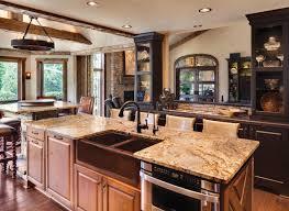 rustic farmhouse kitchen ideas decor rustic kitchens ideas beautiful rustic kitchen design