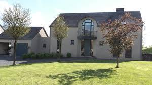 maison a louer 4 chambres maison 4 chambres à louer à orsinfaing 30 minutes d arlon