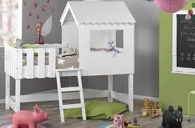 chambre enfant 3 ans chambre fille 4 ans fabulous ordinaire decoration chambre garcon