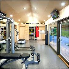 best home design app for ipad 2 home gym ideas small space trenddi co