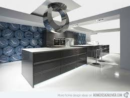 designer kitchen ideas pleasing 10 designer kitchen ideas design inspiration of best 25