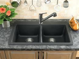 kohler porcelain kitchen sink kohler undermount porcelain kitchen