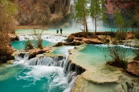 Arizona Waterfalls images The ultimate guide to the jaw dropping waterfalls of havasu creek jpg