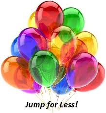 party rentals bakersfield ca jump for less bakersfield california party equipment rentals