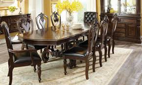 churchill dining set haynes furniture virginia u0027s furniture store