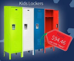 lockers for bedrooms lockers for bedrooms myfavoriteheadache com myfavoriteheadache com